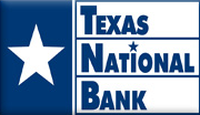TEXASNTIONALBANK