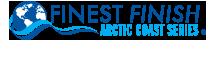 Arctic-Coast-Logo1