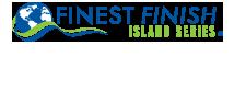 Island-Series-Logo