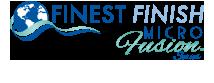 Micro-Fusion-Logo