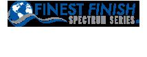 Spectrum-Series-Logo