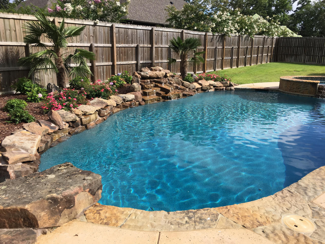 Trinity valley pools palestine texas - Above ground swimming pools tyler texas ...